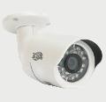 AHD камеры видеонаблюдения Запорожье