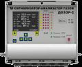 Многоканальные цифровые газоанализаторы Дозор-С-Ц