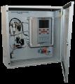 Газоанализаторы дымовых газов для котельных Дозор-С-Д