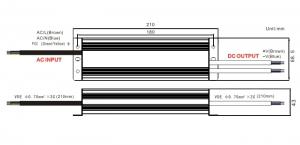 YSV-12100-A