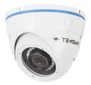 AHD камера Tecsar AHDD-30V2M-out