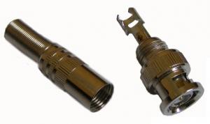 BNC-5122V