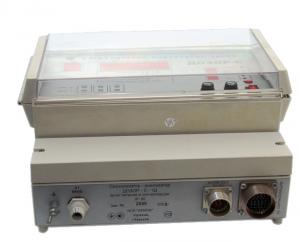 Сигнализатор сернистого газа Дозор-С стационарный
