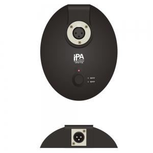 Микрофон IPM-T2