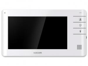 Kocom KCV-S701EB