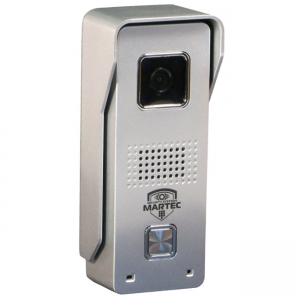 MT-102Wi-Fi вызывная видеопанель