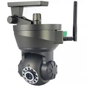 Profvision DS9648V