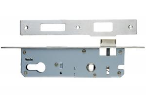 Lock SL-7737