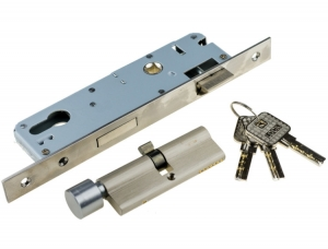 SEVEN Lock SL-7737