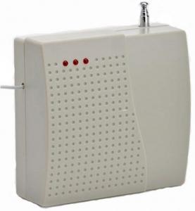 Ретранслятор сигнала SS-RTM1 беспроводной