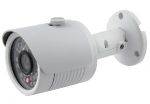 AHD камера SVS-20BWAHD/28