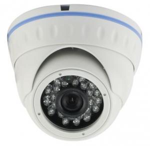 Видеокамера AHD SVS-20DWAHD/28 S
