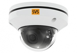 Управляемая AHD камера SVS-20mPTZ2AHD/28-8
