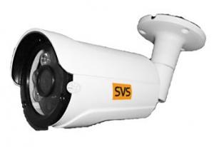AHD камера SVS-30BW2AHD/36