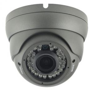 IP камера SVS-30DG2,4IP/28-12 POE