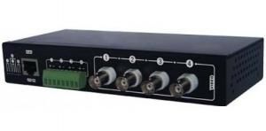 Пассивный приемопередатчик SVS-4504SR