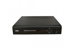 SVS-5AHD804M
