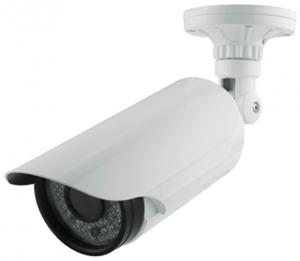 AHD камера SVS-40BWAHD/28-12