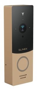 Slinex ML-20IP_