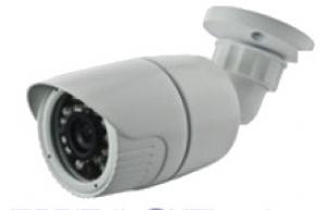 IP камера TESLA TSP-4836H