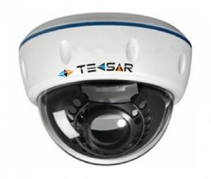 IP камера Tecsar IPD-2M-20V-poe/2