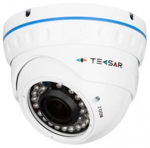 AHD камера Tecsar AHDD-2Mp-20Fl-out