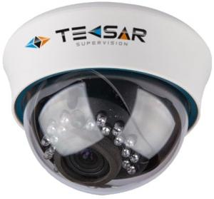 AHD камера Tecsar AHDD-20V2M-in