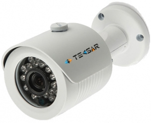 Tecsar AHDW-1Mp-20Fl-eco