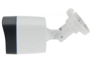 AHDW-2Mp-20Fl-light