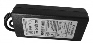 Блок питания AC100/AС240 12V 8А