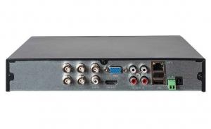 Комплект видеонаблюдения Tecsar AHD 3MIX 2MEGA_