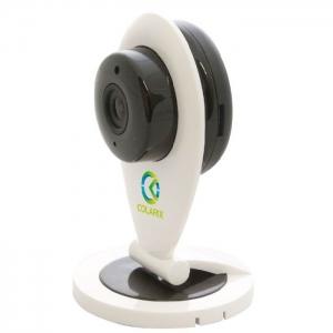 IP камера COLARIX C21-003 Wi-FI
