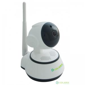 IP камера Simara 009c Wi-FI поворотная
