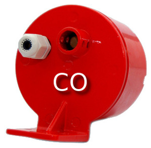 ИПЦ оксида углерода Дозор