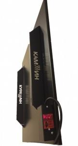 КАМ-ИН EASY HEAT STANDART WHITE + терморегулятор