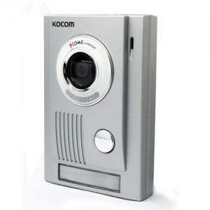 Kocom KC-MC30 вызывная видеопанель