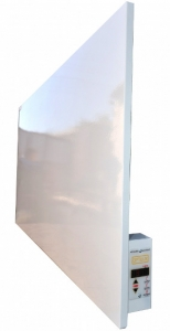 Обогреватель Optilux Р 500 НВ с терморегулятором