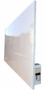 Optilux Р 700 НВ