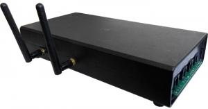 ПМУ-01 - устройство модемное универсальное