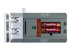 SEVEN Lock SL-7709