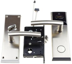 SEVEN Lock SL-7730