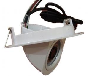 Потолочная AHD камера SVS-10EDW2AHD-Starvis/28