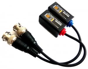 Пассивные приемо-передатчики SVS-AHD4003
