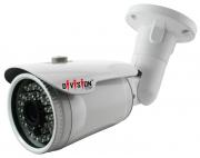 AHD камера CE-225IR30AHD