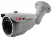 AHD камера CE‐225VFir36AHD