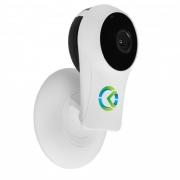 IP камера COLARIX C21-007 Wi-FI