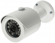IP камера CnM Secure IPW-1.3M-30F-poe