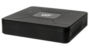 AHD видеорегистратор GT CM0801