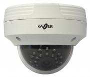 AHD камера Gazer CA221