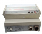 Сигнализатор угарного газа Дозор-С стационарный